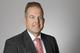 Christian Jabs wird Head of Sales bei IMPERIAL