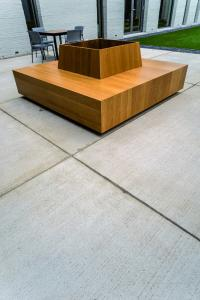 Preise betonfertigteile