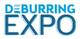 DeburringEXPO – Everything is Pointing Towards Growth