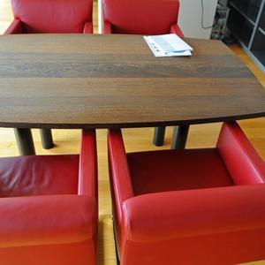 mietvertrag k ndigen schnell und sicher per aufl sungsvertrag pronto business media gmbh. Black Bedroom Furniture Sets. Home Design Ideas