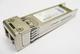 AOI presents wide-temperature-range high-speed optical transceiver for CWDM