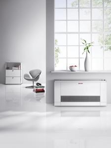 heizk rper ersetzen vorlauftemperatur senken effizienz erh hen stiebel eltron gmbh co kg. Black Bedroom Furniture Sets. Home Design Ideas