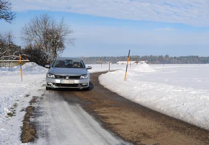 autofahrten im winter auf ausreichend kraftstoff und frostschutz achten t v rheinland. Black Bedroom Furniture Sets. Home Design Ideas