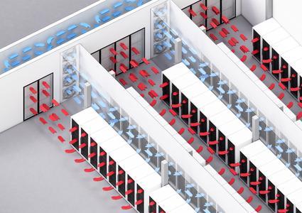 die neue flexibilit t der coolw ll 3 systeme aus einer wand weiss klimatechnik gmbh. Black Bedroom Furniture Sets. Home Design Ideas