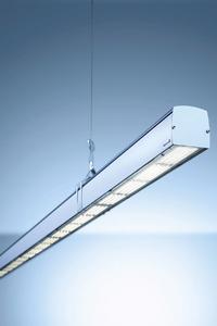 led lichtbandsystem taureo von waldmann herbert waldmann gmbh co kg pressemitteilung. Black Bedroom Furniture Sets. Home Design Ideas