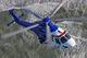 Eurocopter's EC175 sets two climb records, confirming this new helicopter's performance capabilities