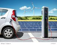 Expansion of Electric mobility flops (Bild: Petair - Fotolia)