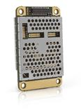 The Finnish manufacturer of radio data transmission technology Satel presents the smallest UHF radio data transceiver module on the market, the new Satelline TR4
