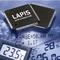 LAPIS Semiconductor - a ROHM Group Company - announces New Low-Power Microcontrollers Featuring  RC Analog-to-Digital Converters