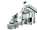 HSM exhibits extensive range of baling presses at IFAT in Munich