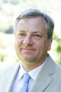<b>Stefan Kraut</b>, Leiter des Stadtarchivs Künzelsau - thumbnail_652197_580x300
