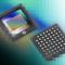 Why the new AR0136 Image Sensor Performs better in Automotive and Security than its Predecessor