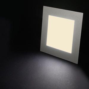 led dimmer touch f r led strahler led leuchtmittel und led panel und nicht dimmbare leds elba. Black Bedroom Furniture Sets. Home Design Ideas