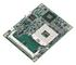 New R2.1 Type6 COM Express Basic Module  with 3rd Generation Intel® Core™ Processor