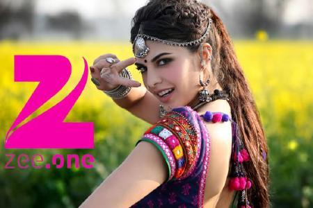 Fernsehprogramm Zee One