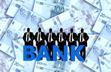 Cfd loan broker