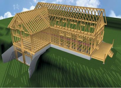 3d planer f r haus wohnung inneneinrichtung und garten. Black Bedroom Furniture Sets. Home Design Ideas