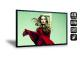 Compact 50-inch Display Complements eyevis' 4K LCD Range