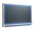 "State-of-the-Art, Fanless, Slim-Designed 21.5"" Point-of-Care Terminal"
