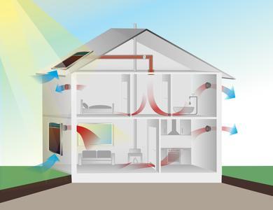 solares l ften mit energiegewinn grammer solar gmbh pressemitteilung. Black Bedroom Furniture Sets. Home Design Ideas