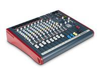 Der neue ZED60-14FX