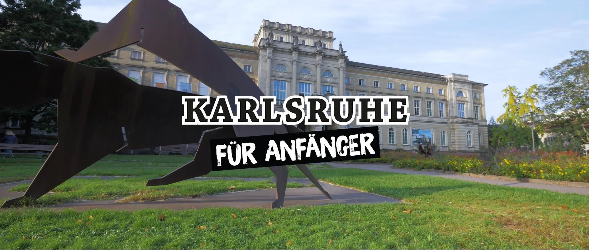 Wohnungsgesuche Karlsruhe