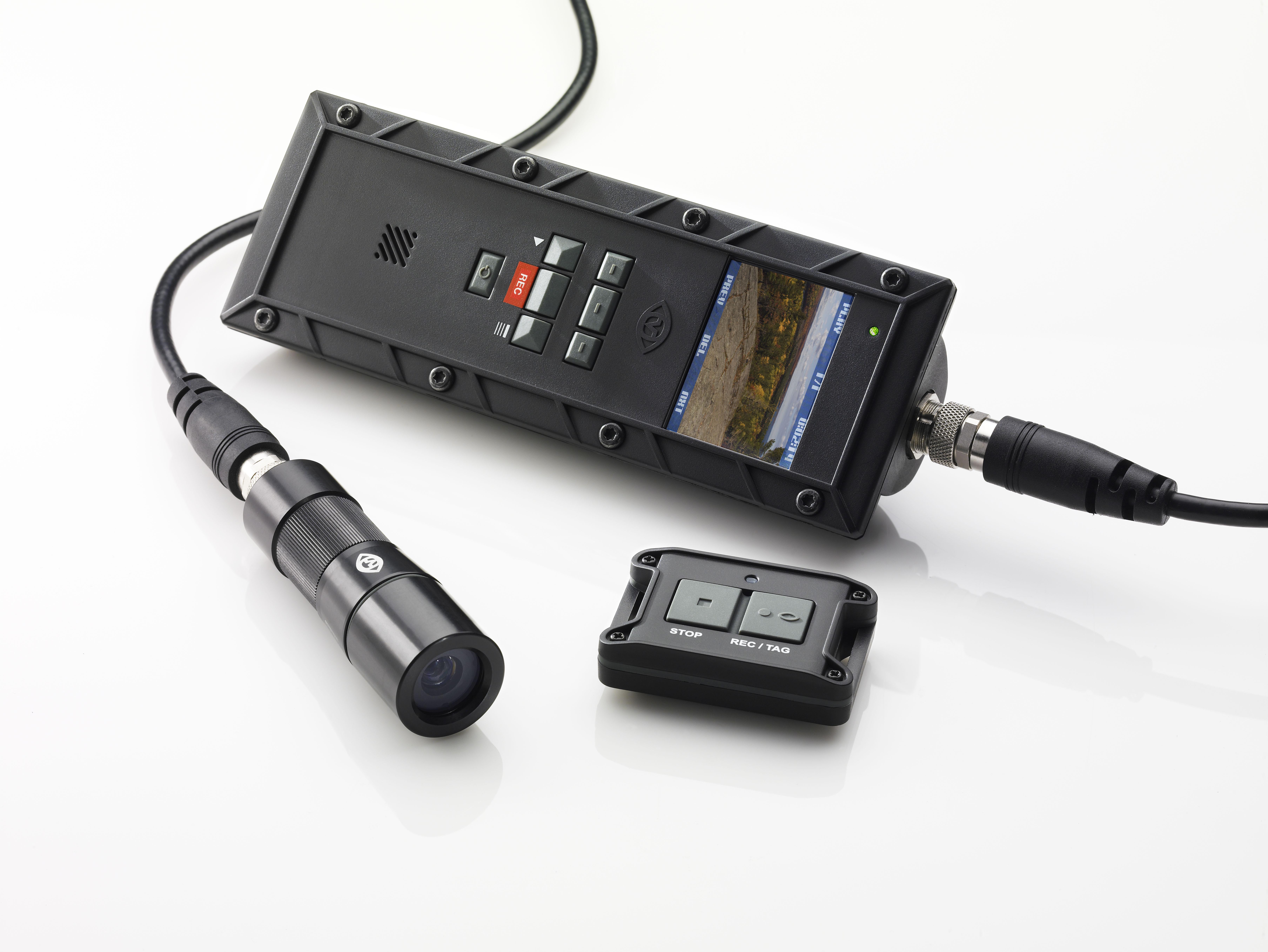 GroßZüGig Digital Voice Recorder 8 Gb Wiederaufladbare Stimme Recorder Mp3 Player Sound Audio Recorder Mit Metall Gehäuse Für Vorträge Tagungen Unterhaltungselektronik