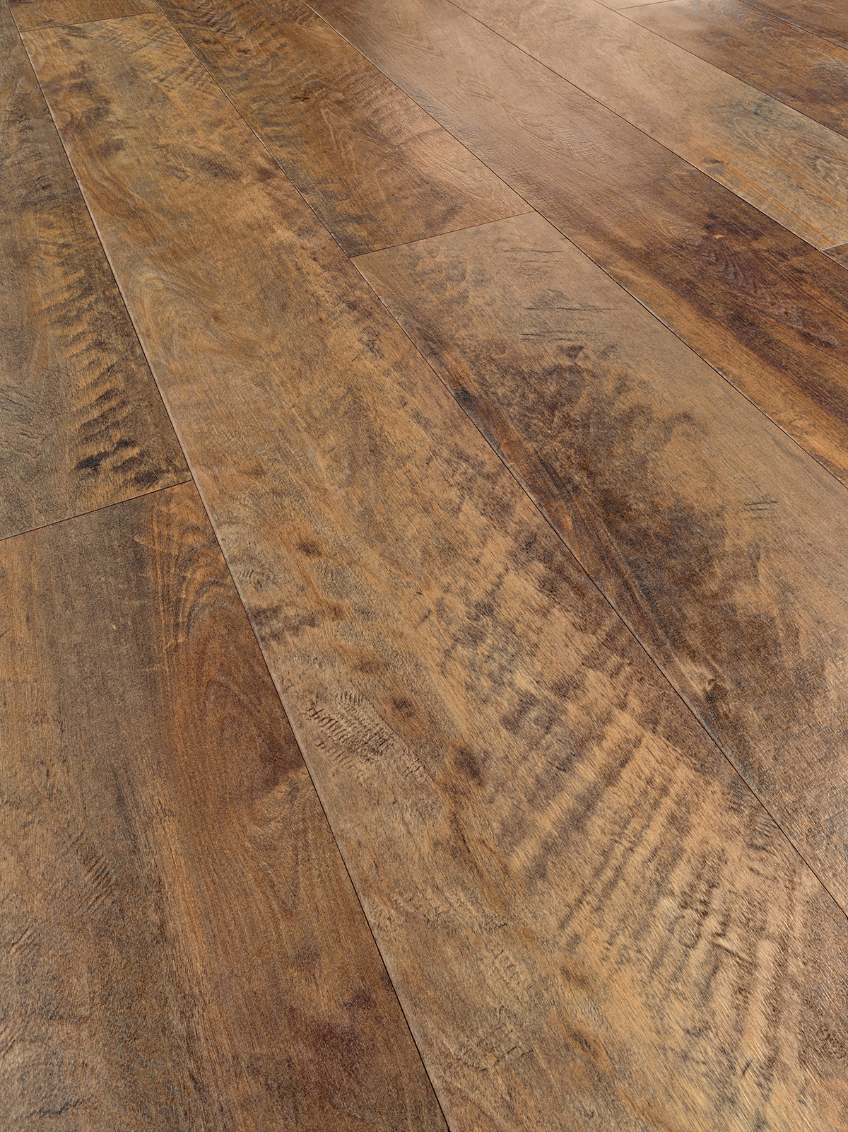 Swiss Krono Once Again Expands, Mohawk Herald Laminate Flooring Reviews