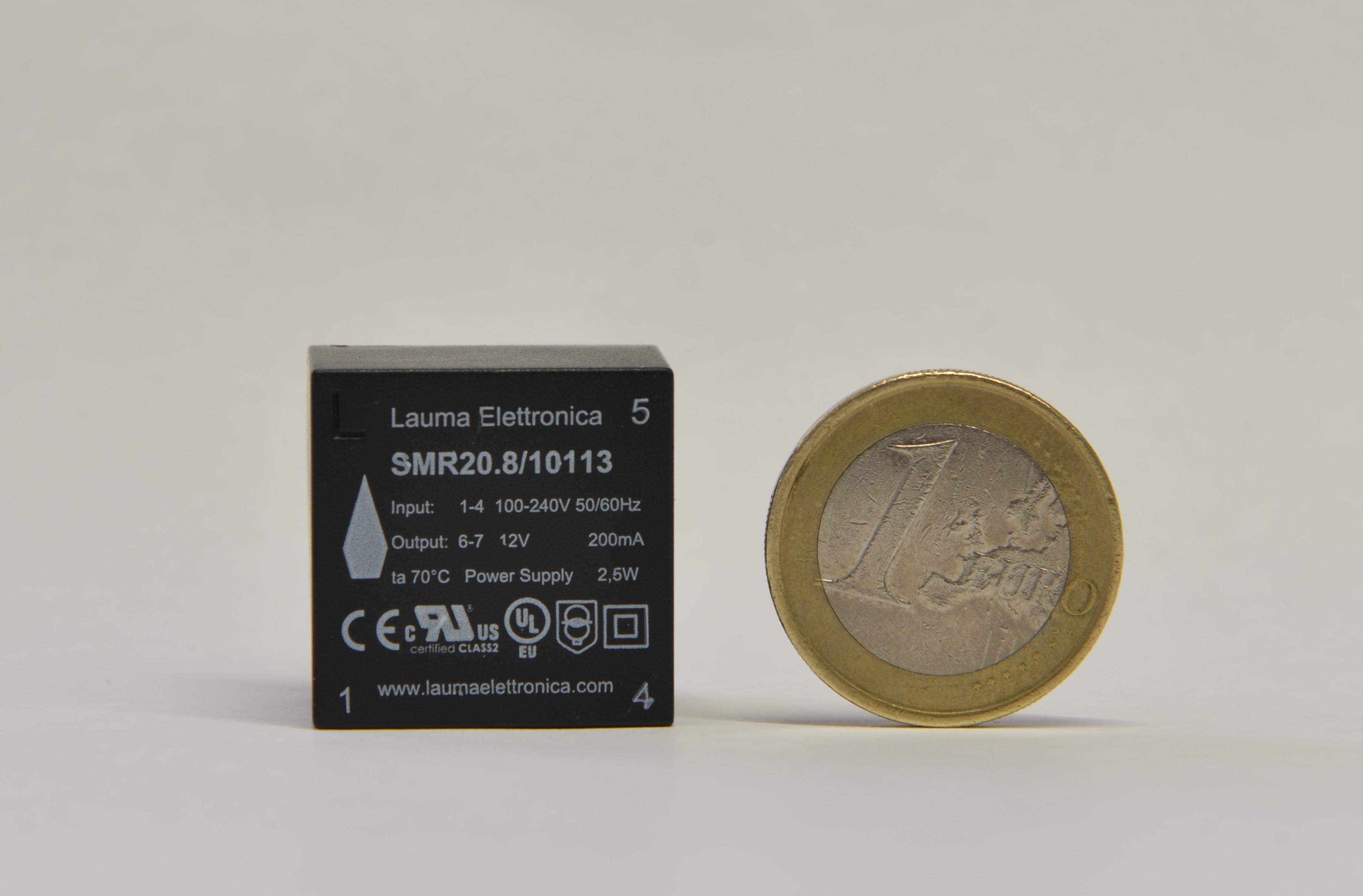 silber, 9,2*6 Cm Karton Business Name Karte Halter Metall Edelstahl Fall