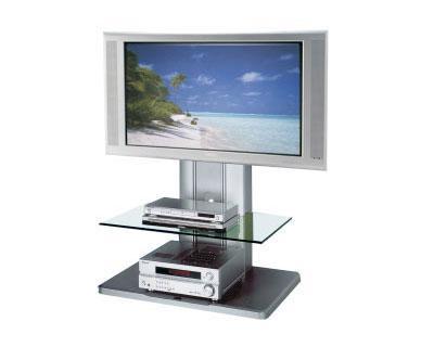 flatlift tv moebel und wandhalterung bei flatlift tv lift systeme gmbh. Black Bedroom Furniture Sets. Home Design Ideas
