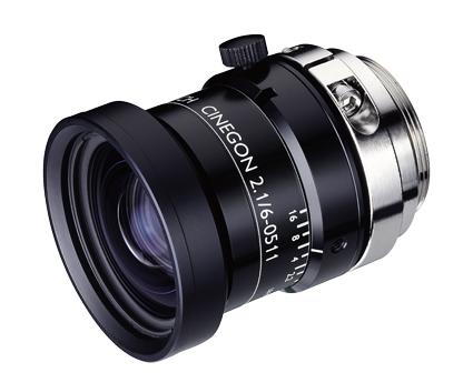 Flexible Mini Kamera Camcorder Mini Dv Dvr Micro Kamera 1080 P Tragbare Wir Nehmen Kunden Als Unsere GöTter Sport & Action-videokamera