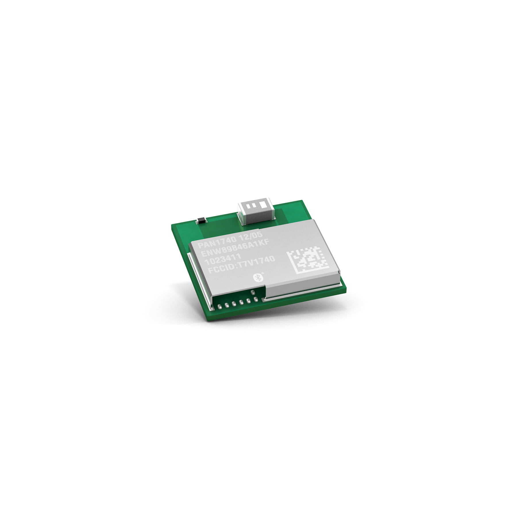 PAN1740 Bluetooth module
