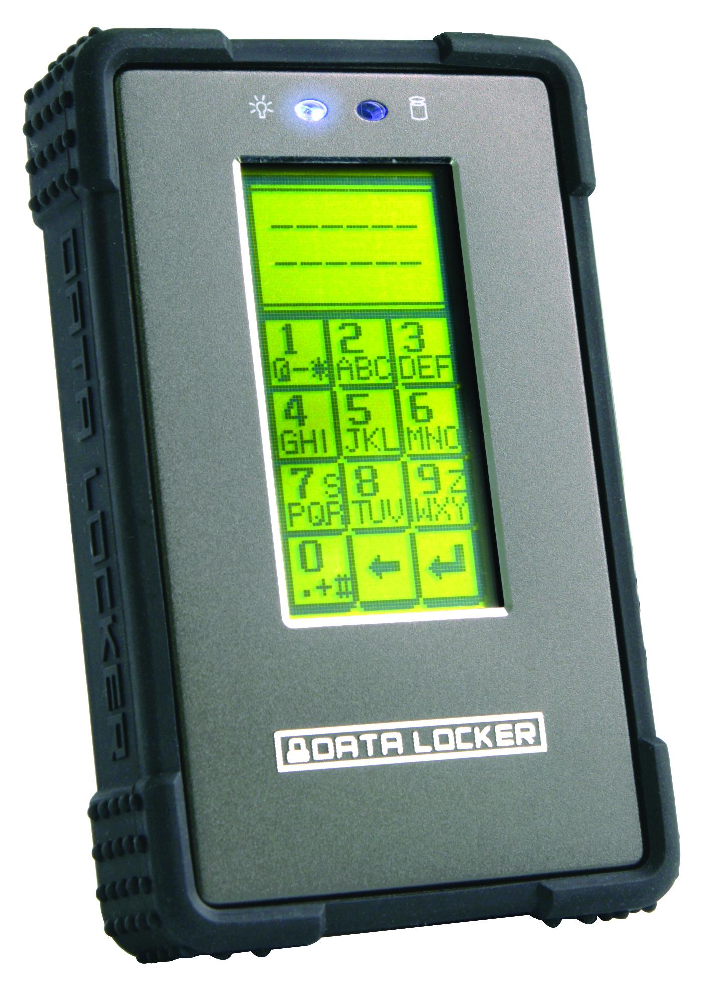 Https Pressemitteilung Origin Storage Ltd Fertig Rj45 Wiring Diagram 110506 Datalocker