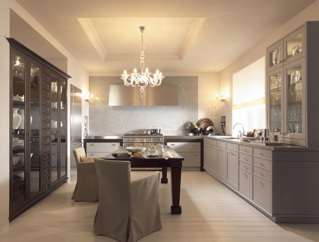 Moderne landhausküche siematic  Moderne Landhausküche Siematic | ambiznes.com