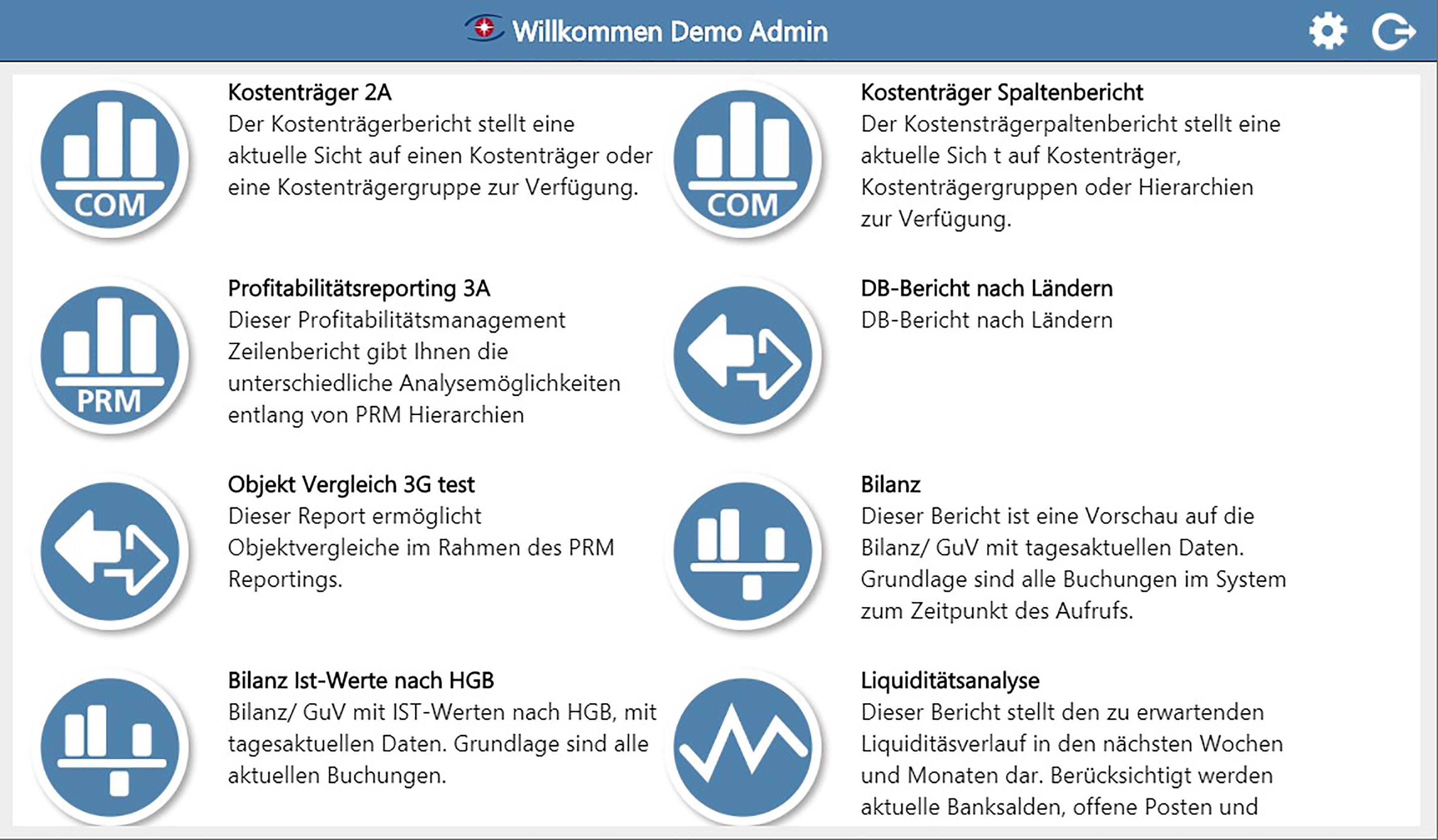 https://www.pressebox.de/pressemitteilung/sanyo-component-europe ...