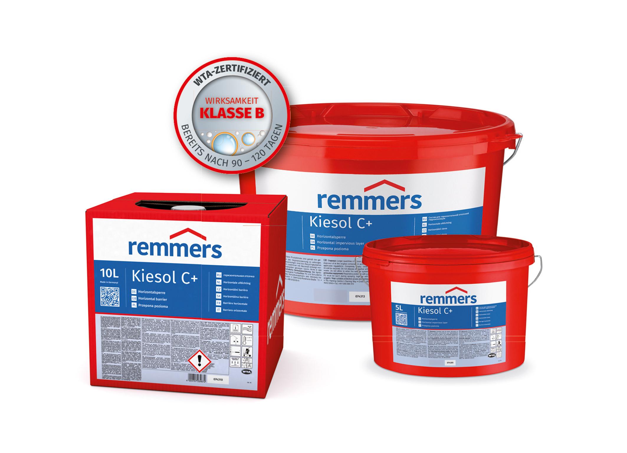 Onwijs Die High-Tech-Creme mit dem Turbo-Effekt, Remmers GmbH XE-86