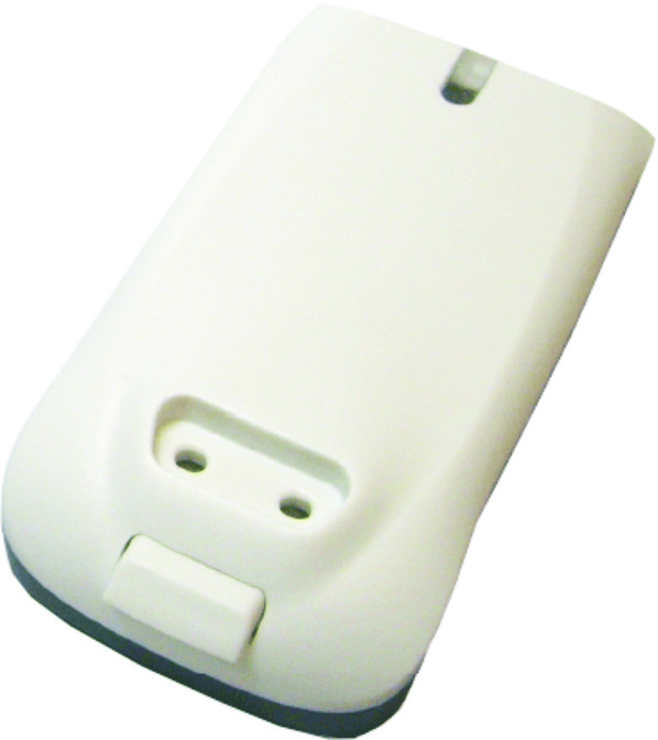 Nett Bw-106 Bluetooth Transmitter Wireless Audio Musik Stereo Dongle Adapter Unterstützung 3,5 Zoll Audio Stecker Für Auto Tv Pc Tablet Mp3 Tragbares Audio & Video