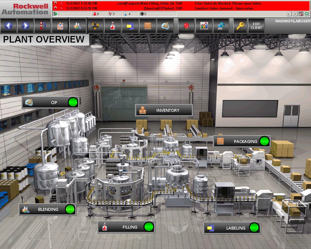 Factorytalk activation manager crack