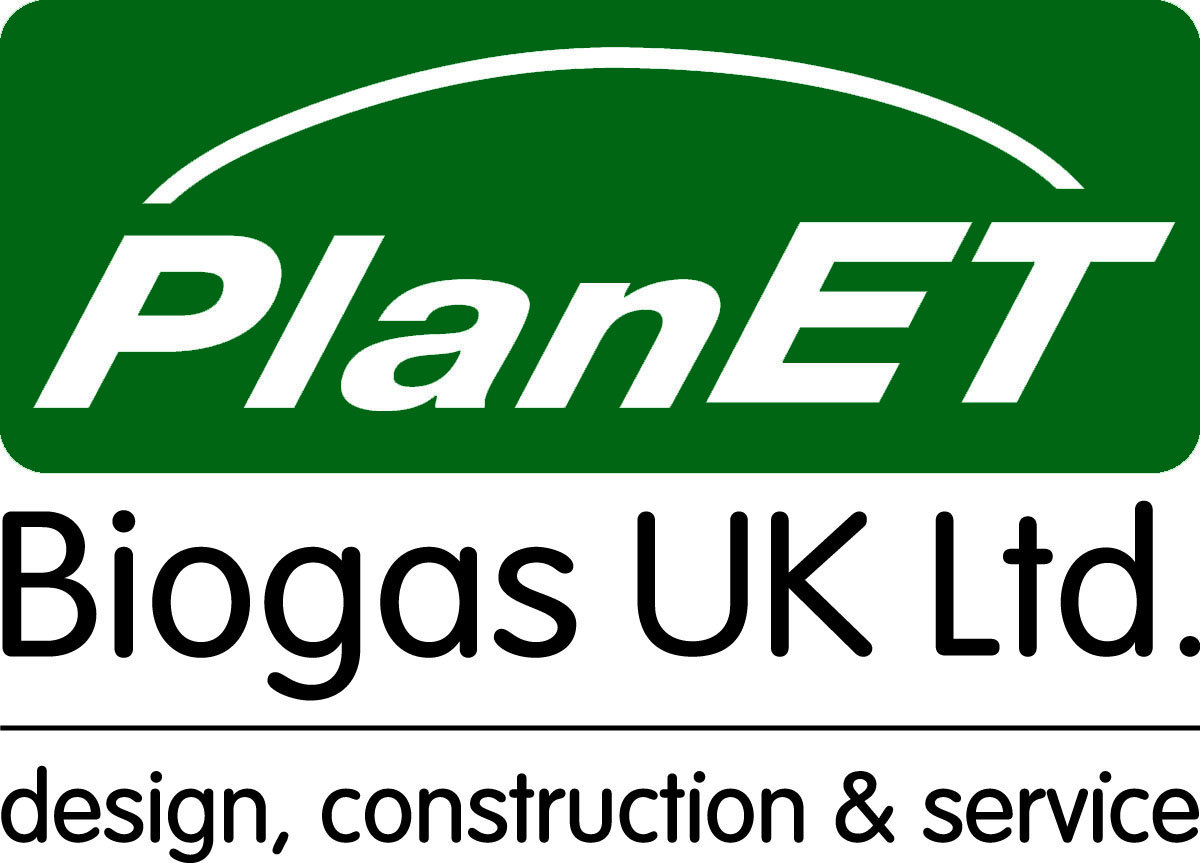biogasanlage sichert eigenstrombedarf f r industrieunternehmen planet biogastechnik gmbh. Black Bedroom Furniture Sets. Home Design Ideas