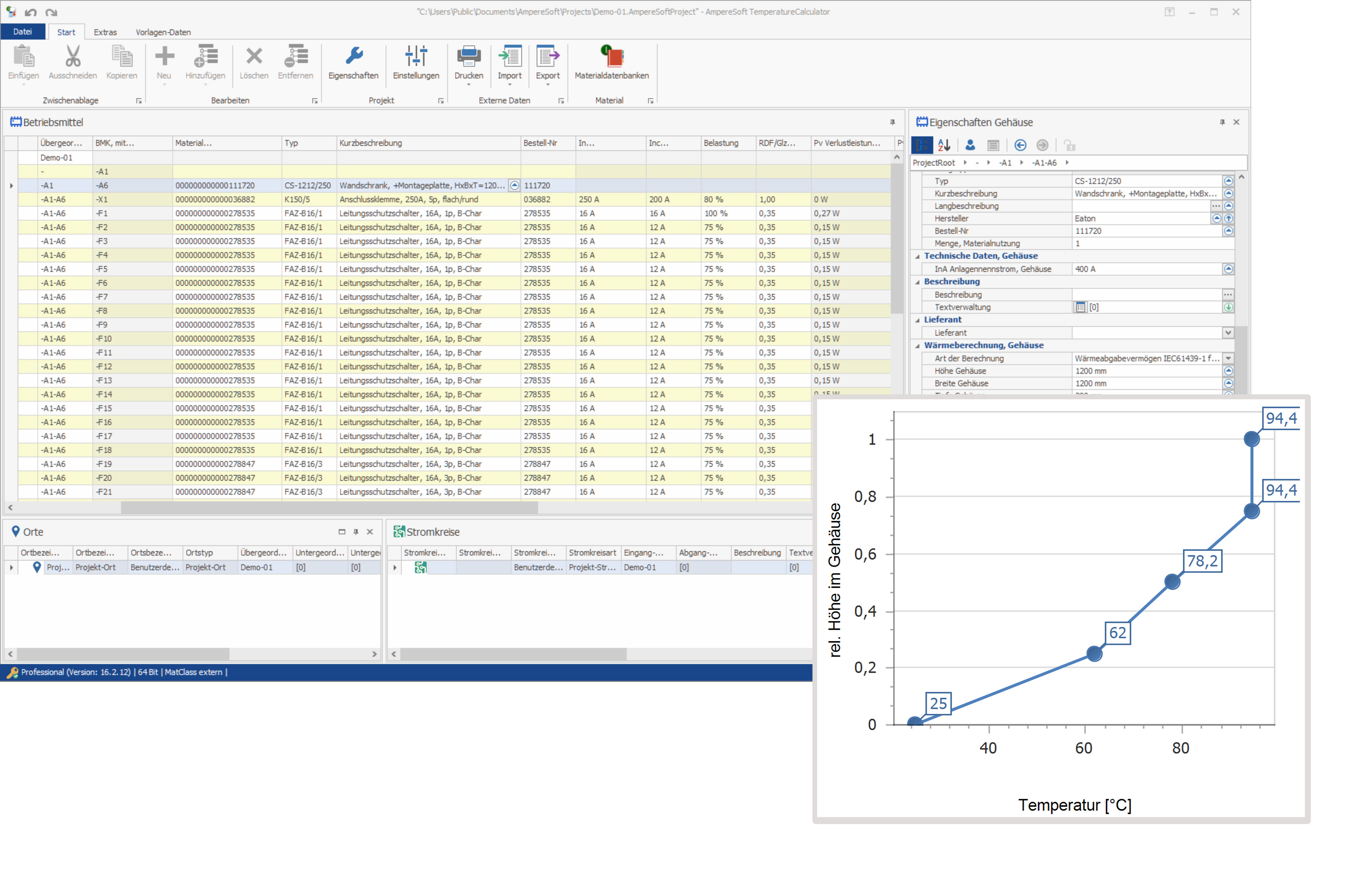 dgap calculation In management literature, gap analysis involves the comparison of actual performance with potential or desired performance  this is an important calculation many .
