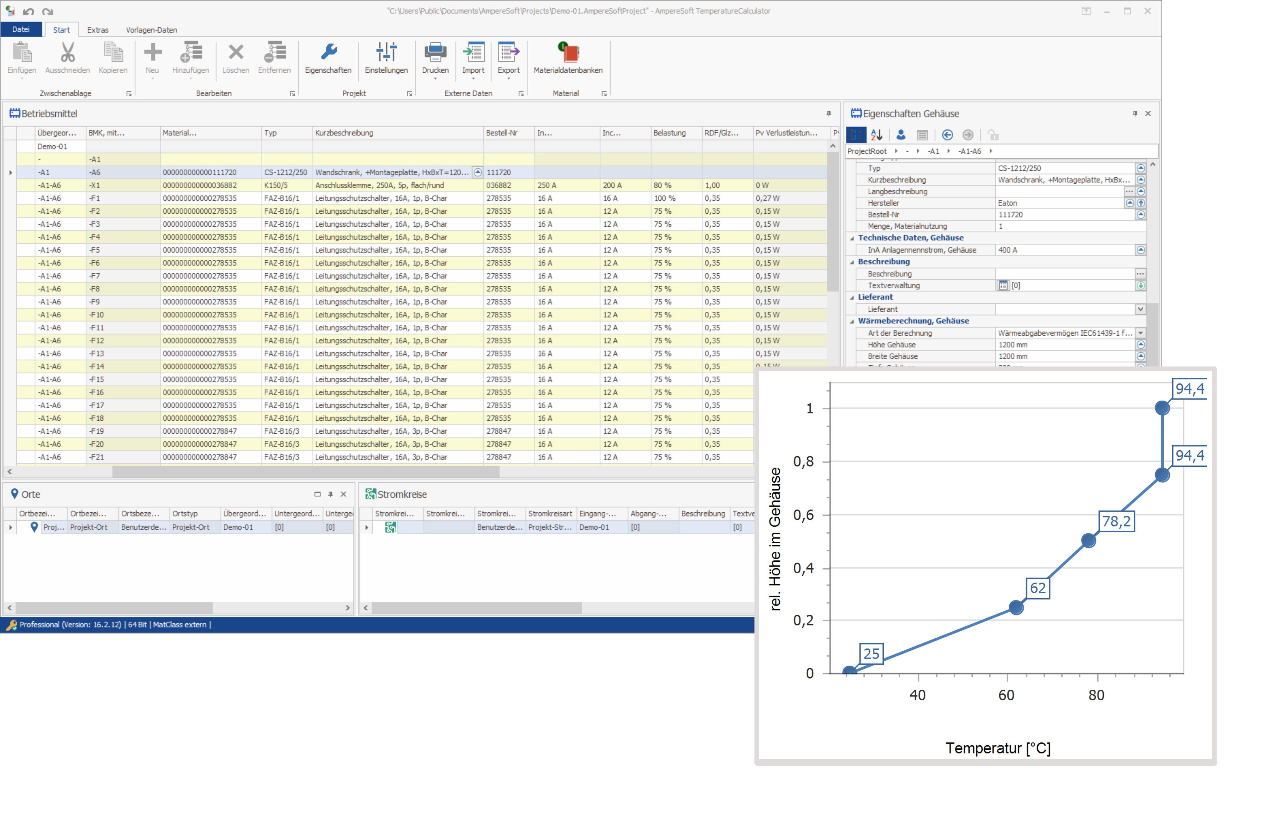Gemütlich Stromkreis Simulator Online Kostenlos Fotos - Schaltplan ...