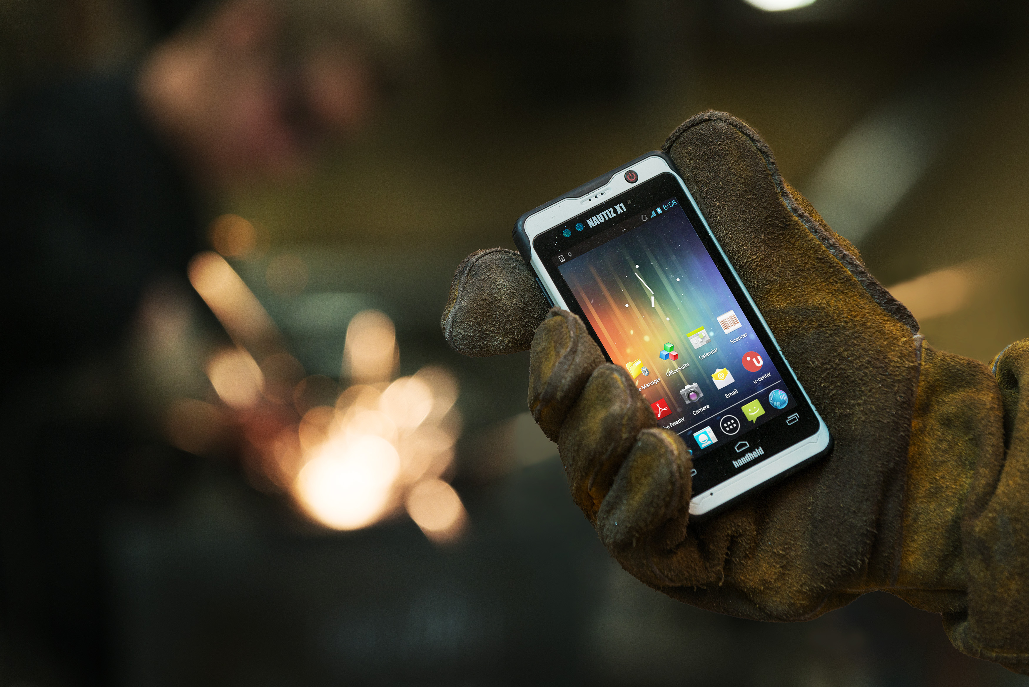Nautiz-X1-ultra-rugged-enterprise-smartphone.jpg