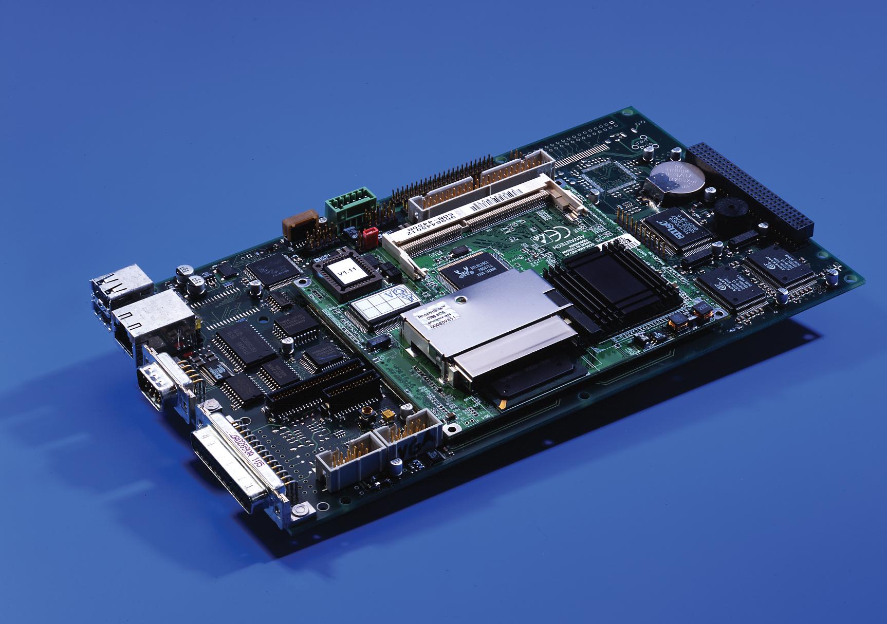Https Inaktiv Broadcom Ca Uebernimmt Usb Campod Breakout Board For Cnc Machine Control Image1