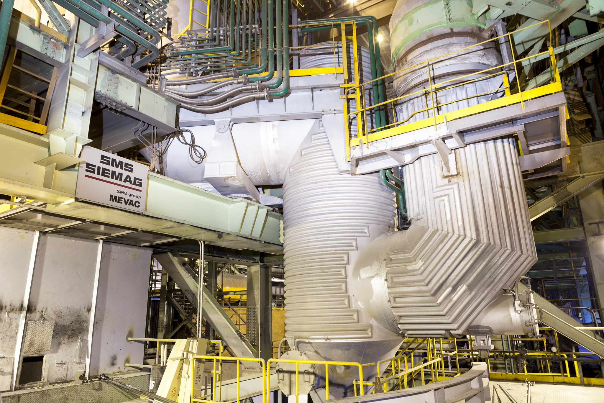 Rüttelplatten Metall Tauch Pumpe Mit 15 Meter C-schlauch Attraktives Aussehen Ehrlich Sos Flut-box Überschwemmungsschutz Bewässern