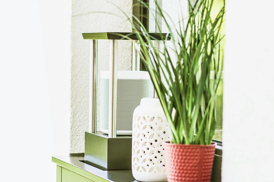 altes handwerk trifft moderne becker antriebe gmbh. Black Bedroom Furniture Sets. Home Design Ideas