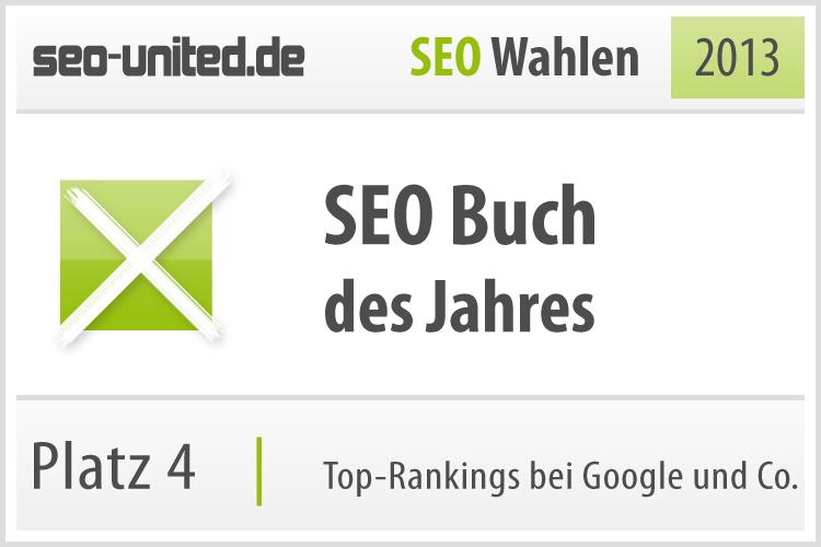 Buch Ranking