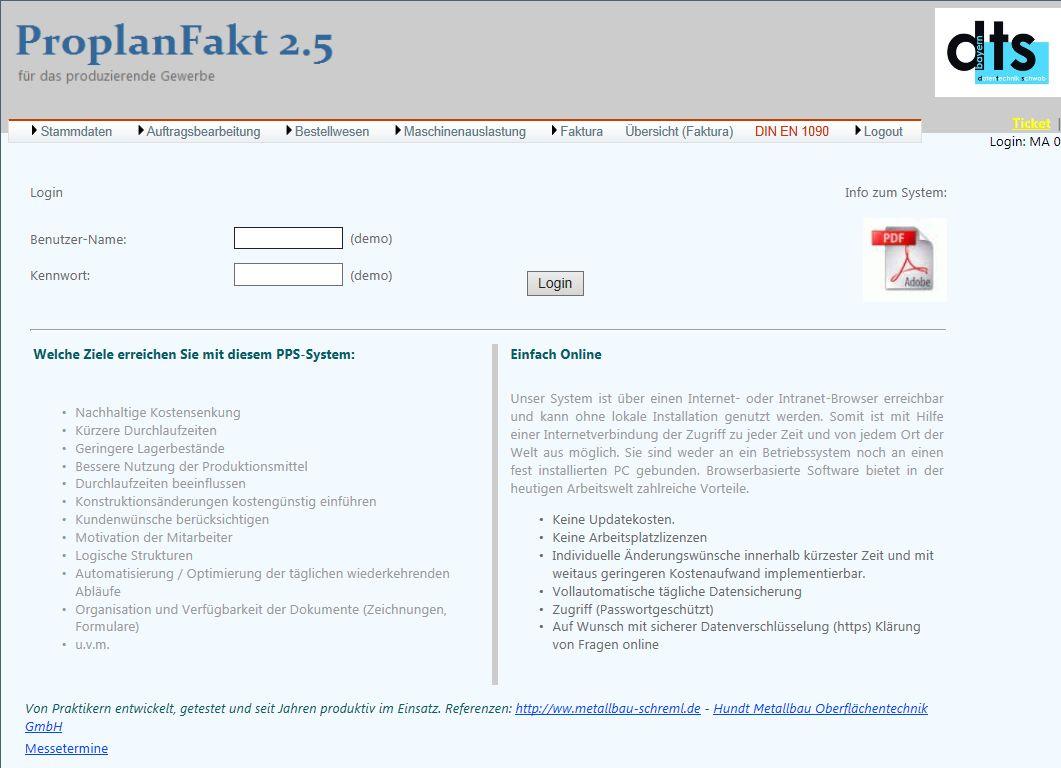 Httpswwwpresseboxdepressemitteilungsitecore Deutschland