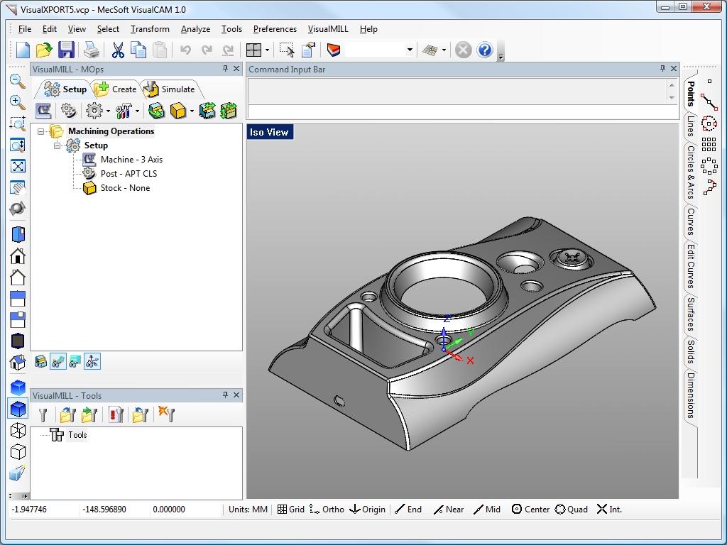 Https Pressemitteilung Origin Storage Ltd Fertig Rj45 Wiring Diagram 110506 Visualxport For Inventor