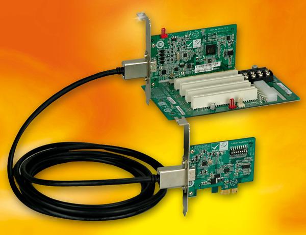 Schwar Digital / Daten Desktop Charge Stand Kabel 89031-01 Zielsetzung Plantronics