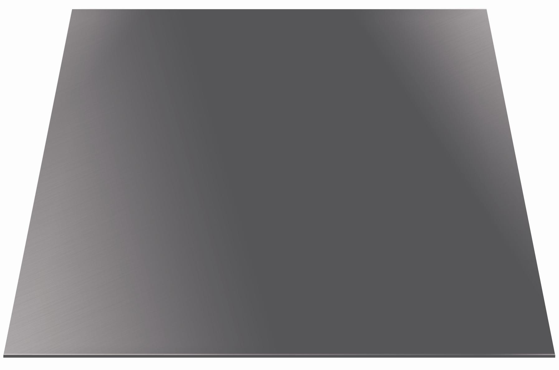 Abdeckfolie Malerfolie Plane Transparent Moderate Kosten Stärke 0,1 Mm Schutzfolie 4 X 6 M